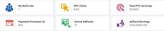adpacks mypayingads