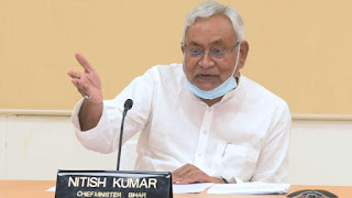 nitish-cabinet-passed-employemnt-vaccine