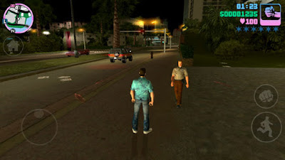 Game PS2 Terlaris