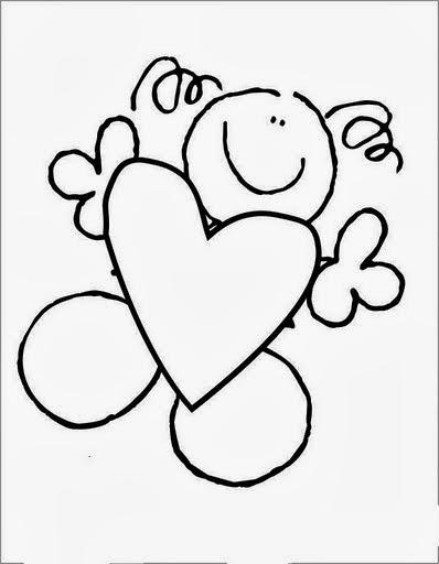 Dibujos De Amor Para Mi Novio Dibujar Traffic Club