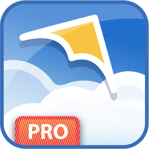 PocketCloud Remote Desktop Pro Paid v1.4.217 Full Apk Files