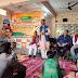 गोड्डा में मंडल प्रशिक्षण शिविर का हुआ शुभारंभ