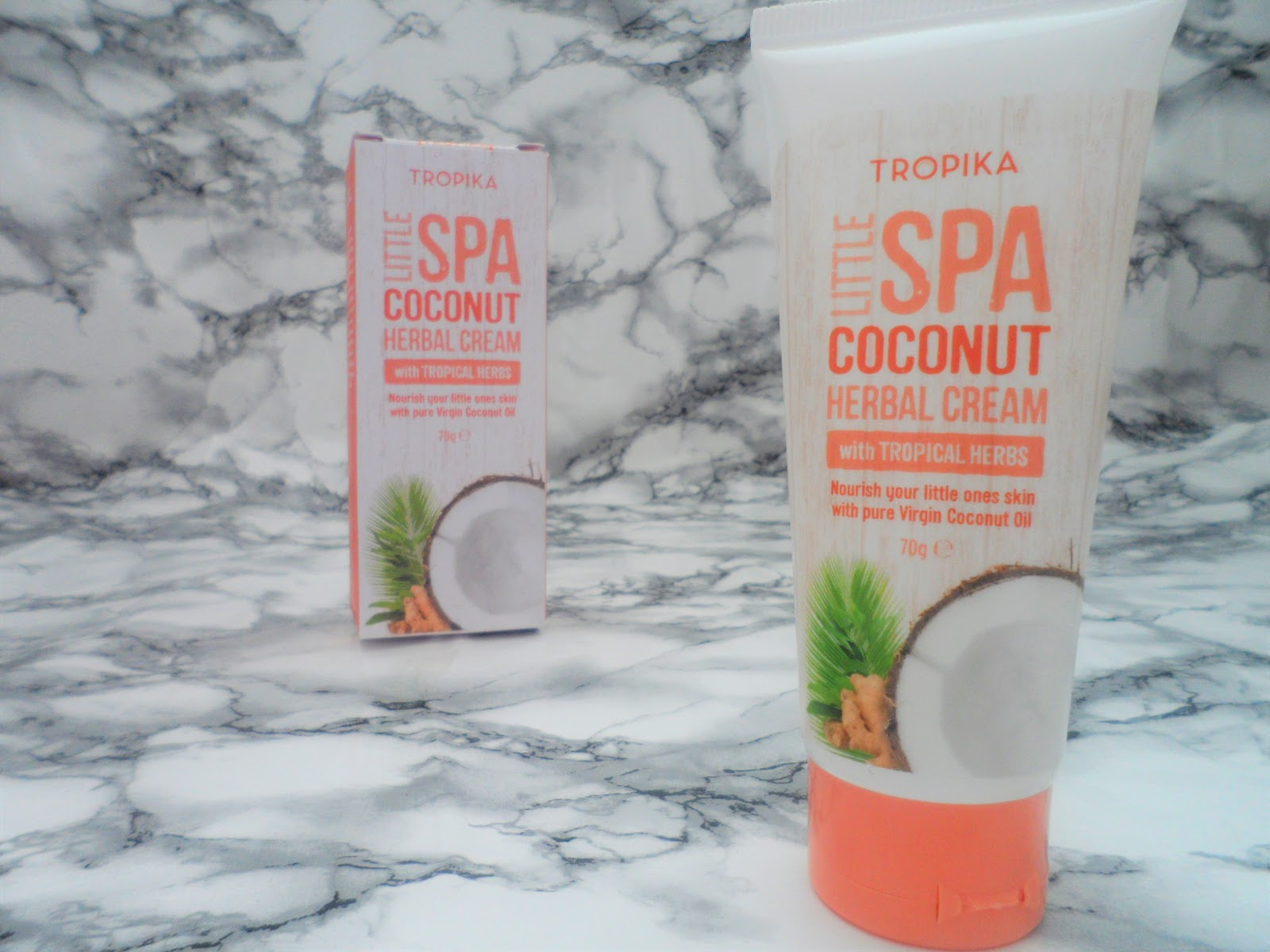 Its A Tasha Thing Tropika Skincare Review-8615