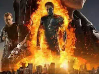 Film Terminator Genisys (2015) Bluray Subtitle Indonesia