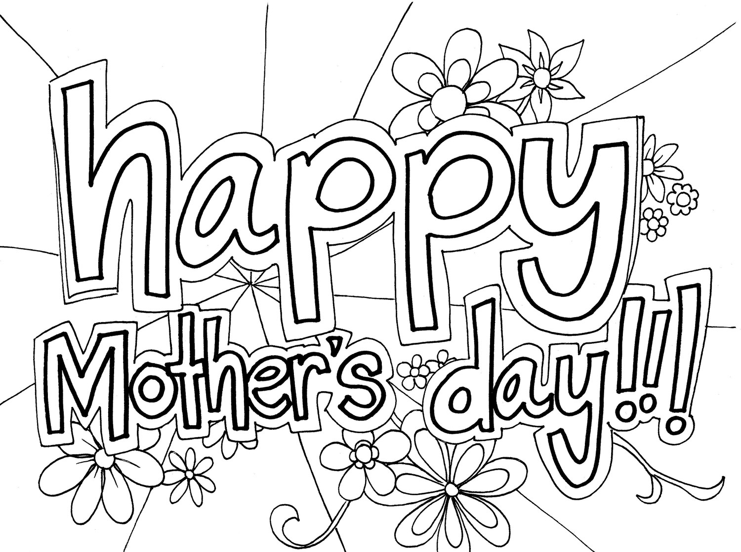 Fathers Day Cards 2012 Free Mother S Day Coloring Pages To Print