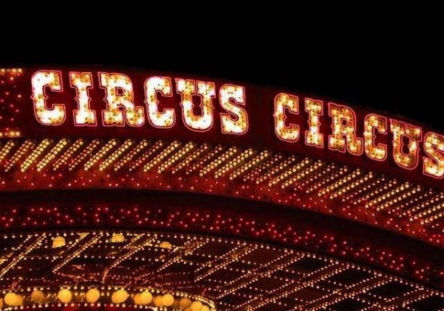Rambo Circus Malad West Mumbai, Circus in maharashtra, Maharashtra Circus, Rambo Circus in Mumbai