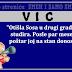 "VIC: ""Otišla Sosa u drugi grad da studira. Posle par meseci, poštar joj na stan donosi..."""