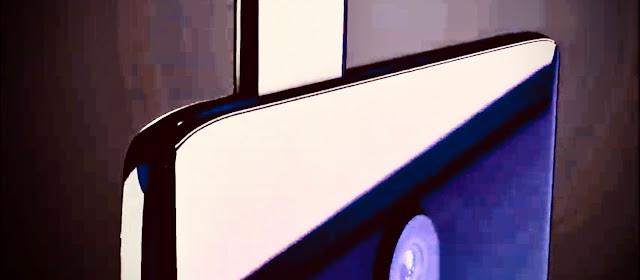 Nokia 8.2, nokia 8.2price,  Nokia 8.2 review, Nokia 8.2,Nokia 8.2 specifications, Nokia Phones,  Nokia8.2 features