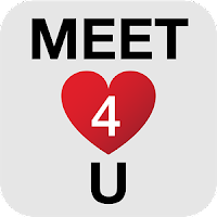 Meet4U-Cha-Love-Singles-APK-v1.30.3-Latest-For-Android-Free-Download