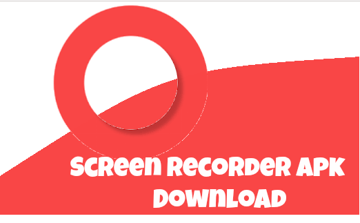 Screen Recorder & Video Recorder XRecorder Pro APK