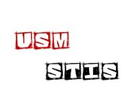 Soal USM STIS 2010, Gratis Buat Kamu!