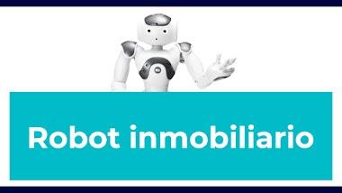 Robot inmobiliario para automatizar acciones