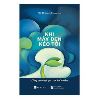 Khi Mây Đen Kéo Tới ebook PDF-EPUB-AWZ3-PRC-MOBI