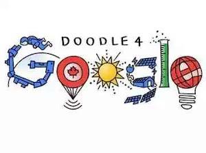 Google Doodle : Sebuah Apresiasi Google untuk Peradapan Dunia