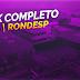 Pack PMBA | RONDESP. By: Zezinho NorDeN (SUPER LEVE)