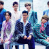 SUPER JUNIOR REVELA PLANES PARA UN REGRESO COMPLETO