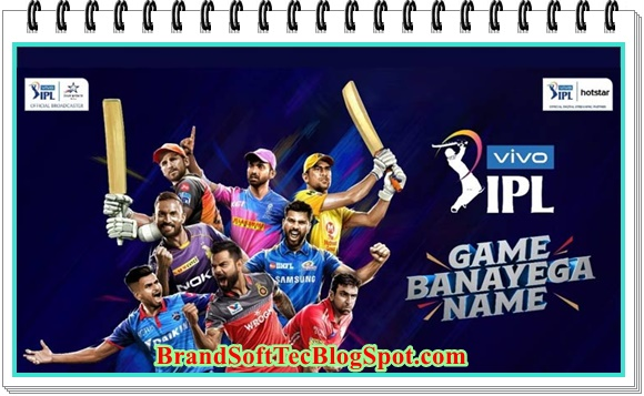 vivo ipl 9 patch for cricket 07 download