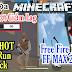 giảm lag free fire - free fire max siêu mượt v18 và 23 ob28 mới nhất news smooth