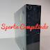 Jual Core I5 Lenovo Slim Hemat Tempat Tinggal Pakai Murah