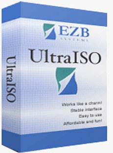 UltraISO Premium Edition 9.6.6.3300 + Serial Key   Phần Mềm