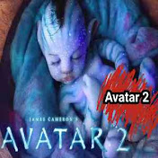Avatar 2 review in Bangla (অ্যাভাটার ২ মুভি) Full Movie Review | Release Date, Cast