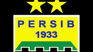 Persib Bandung Kits DLS Full Update 2019