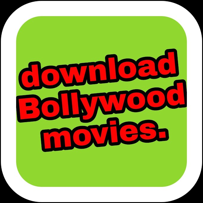 Bollywood movies dwonload.