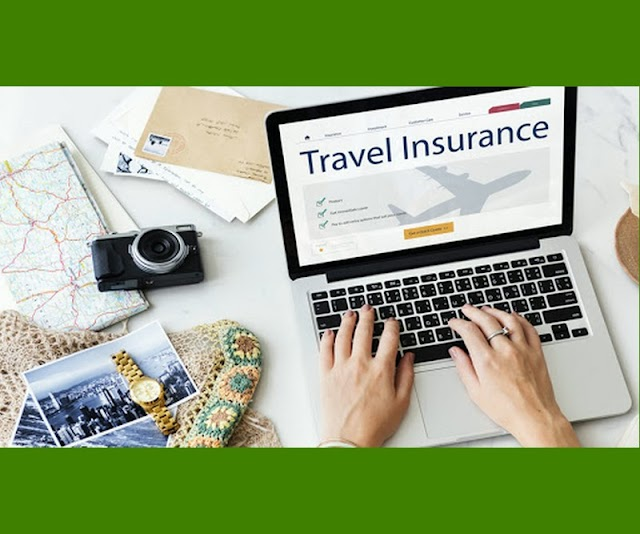 Travel insurance for amber countries online