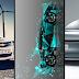 Ultra HD Car Wallpapers for Desktop
