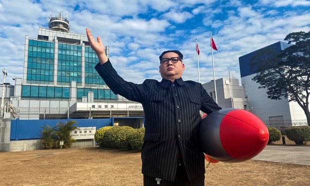 Cyberattacco alla Pfizer da hacker nordcoreani