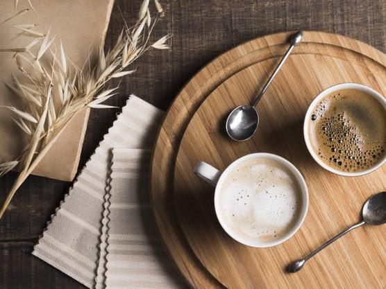 7 Manfaat Kopi, dari Menenangkan Hingga Antioksidan