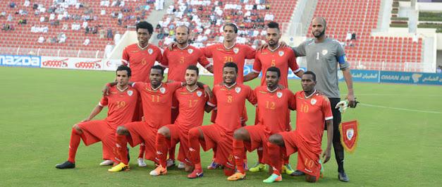 موعد مباراة أستراليا و عمان من تصفيات آسيا المؤهلة لكأس العالم 2022