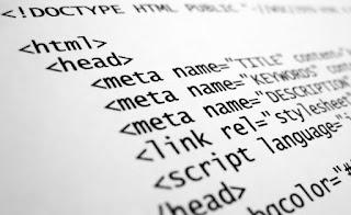 Cara Merubah Meta Title Blog Agar Lebih SEO Friendly