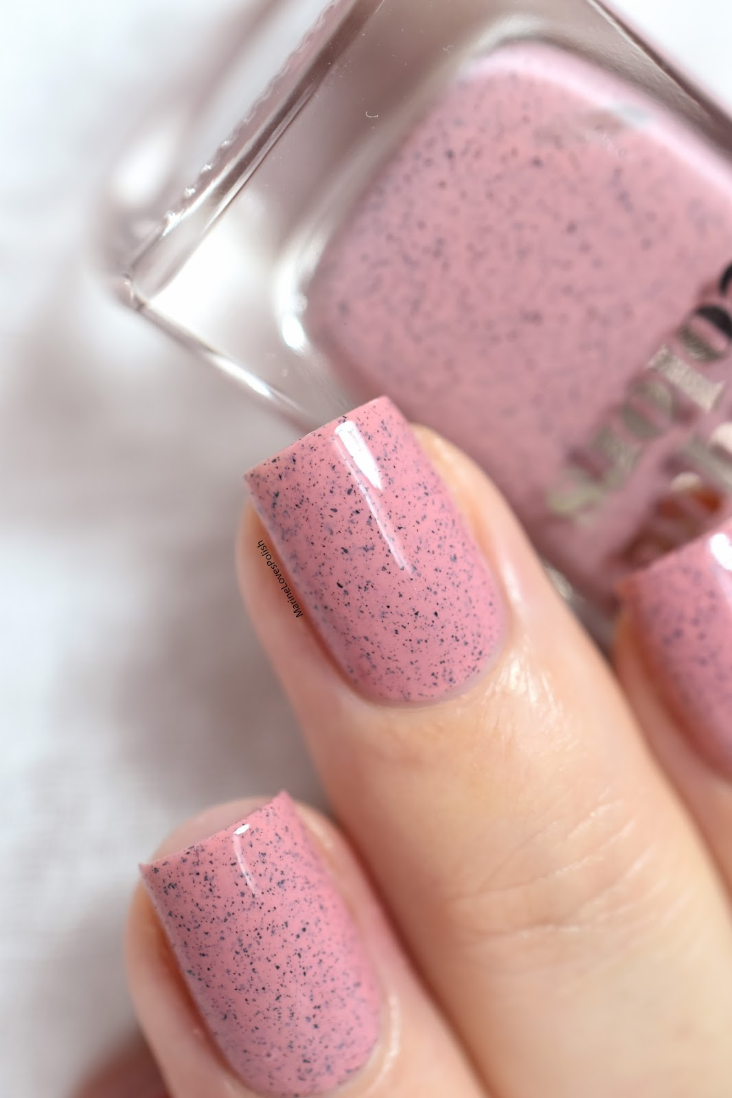 Nailstorming - Nail art de Pâques facile ! - Marine Loves Polish and ...