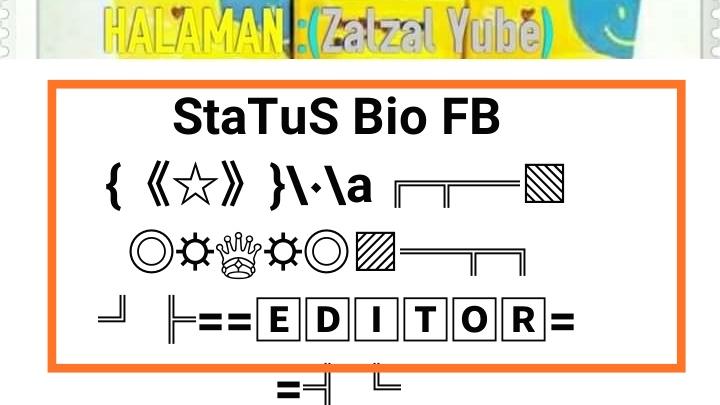 Cara menyalin tautan grup Fb Lite