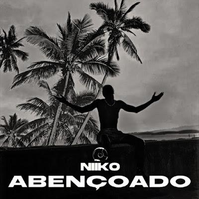 Niiko - Abençoado (EP)