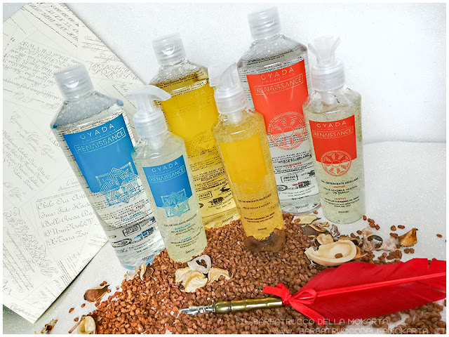 gyada-micellare-detergente