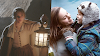 25 filmes em alta para assistir na Netflix