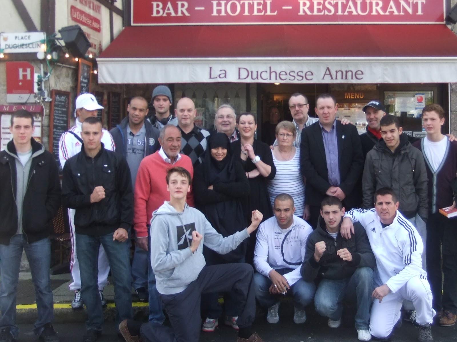 Plan Cul A Saumur Avec Clémence 27 Ans