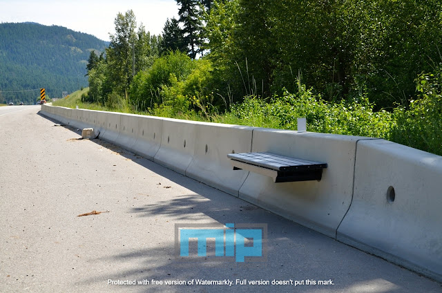 pabrik road barrier beton Gubug Grobogan