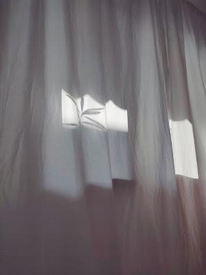 صور خلفيات روعه، خلفيات جميلة للفوتوشوب 22