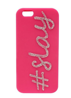 http://www.newlook.com/shop/womens/accessories/pink-slay-phone-case-_518349575