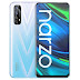 Realme narzo 20 pro specification , release date, price in india