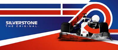 70th Anniversary Grand Prix 2020