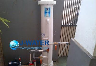 Filter Air Sidoarjo Surabaya Jawa Timur