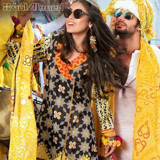 Pakistani-designer-printed-lawn-clothes