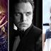 Você quer elenco maravilhoso? Nicole Kidman, Sebastian Stan e Tatiana Maslany podem estrelar filme juntos