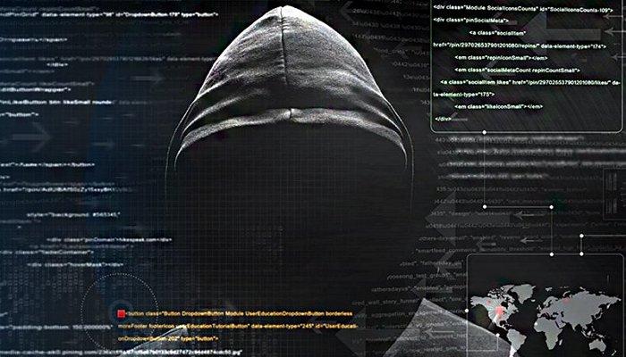 Νέο ''χτύπημα'' Τούρκων χάκερ στην Ελλάδα