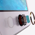 Apple,İphone İçin Hırsızlık Durumu İçin Bile Önlemini Alıyor !