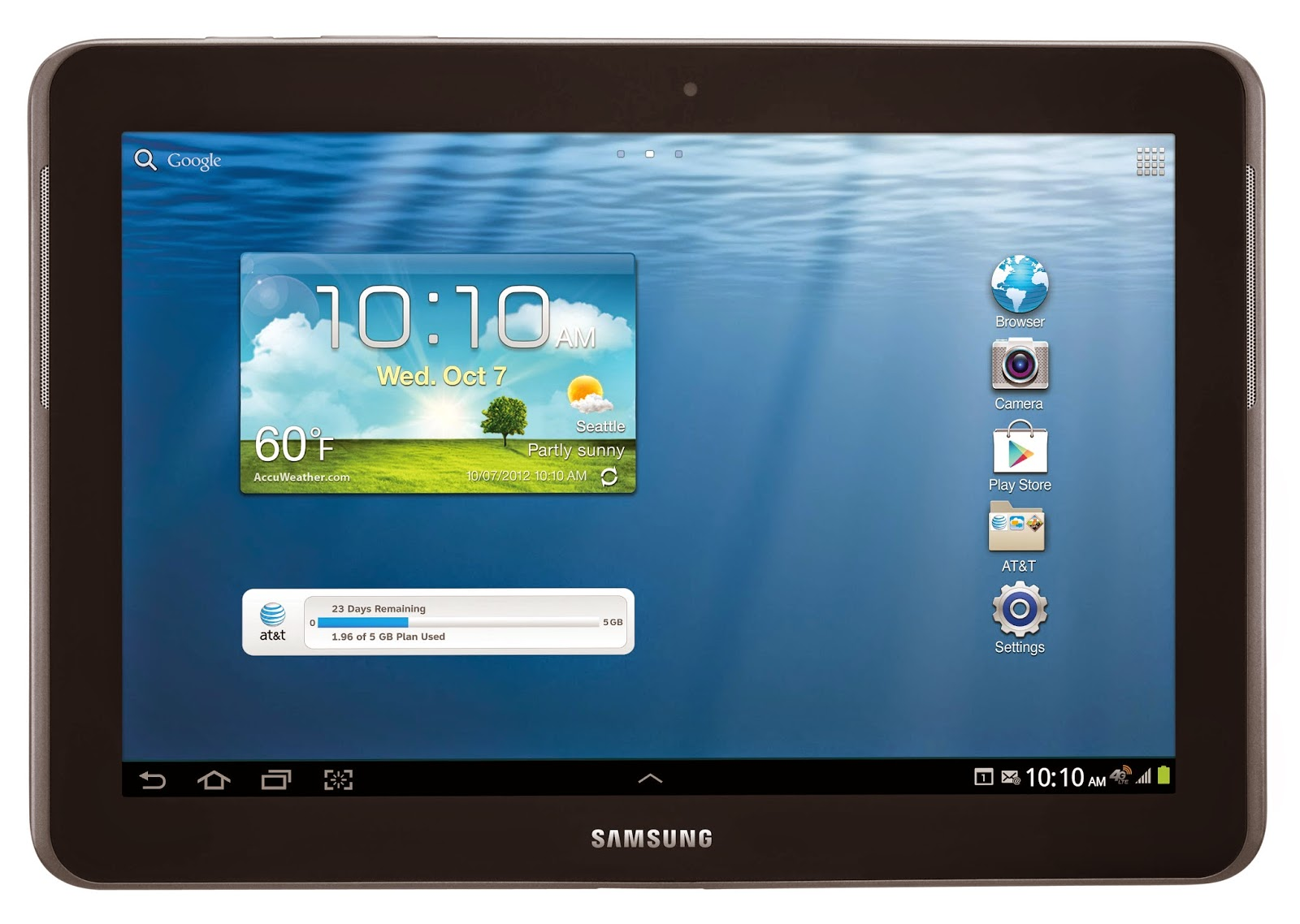 sm t280 firmware download free